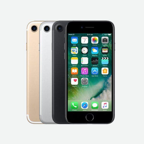 iPhone 7 kopen