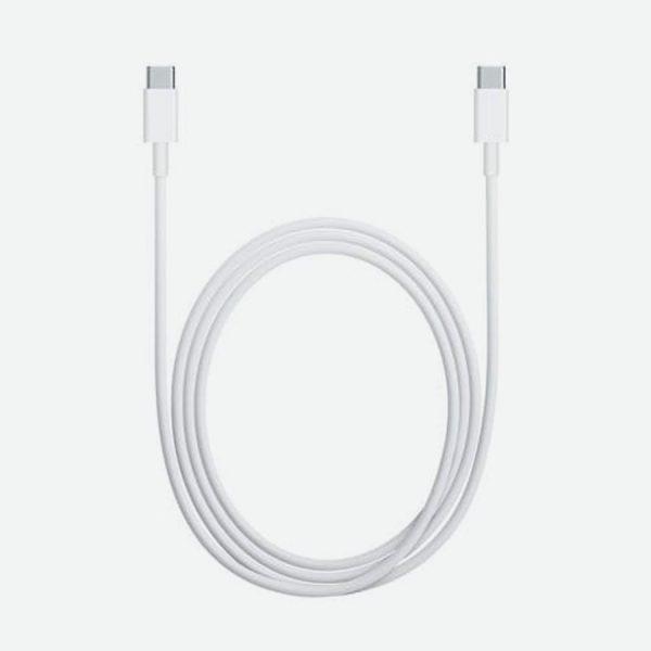 USB C kopen